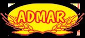 Swojskie Makarony